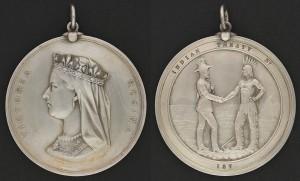 4-1870s-treaty-medal