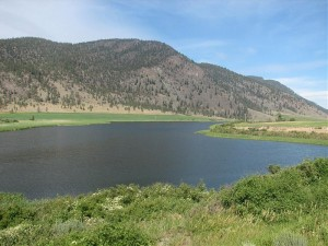 5-ranching-country-at-nicola-lake