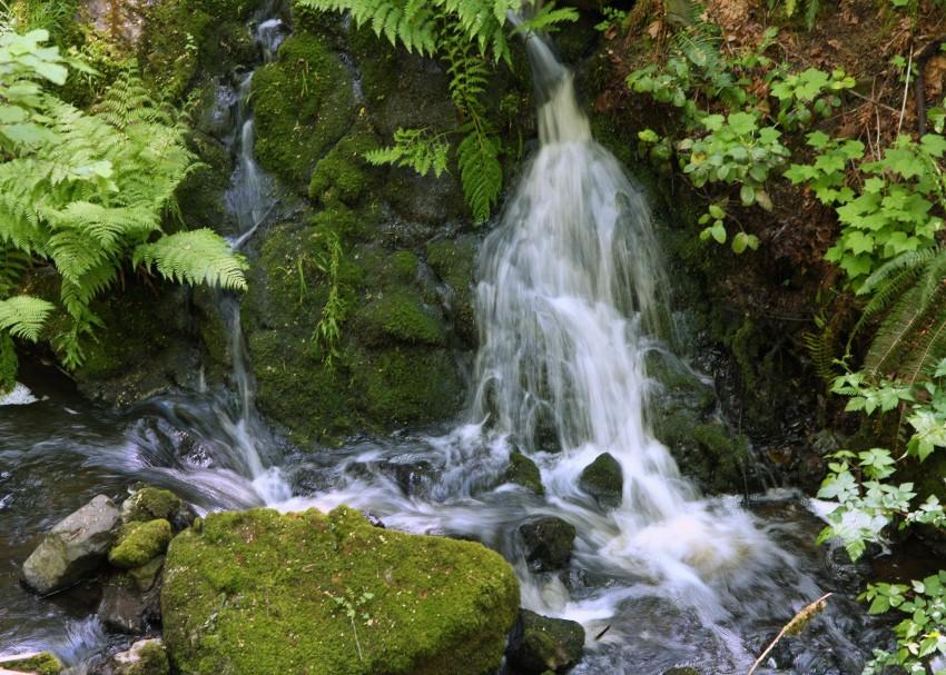 5-tod-inlet-waterfall-3