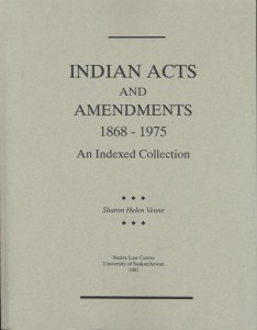 6-indian-acts-amendments