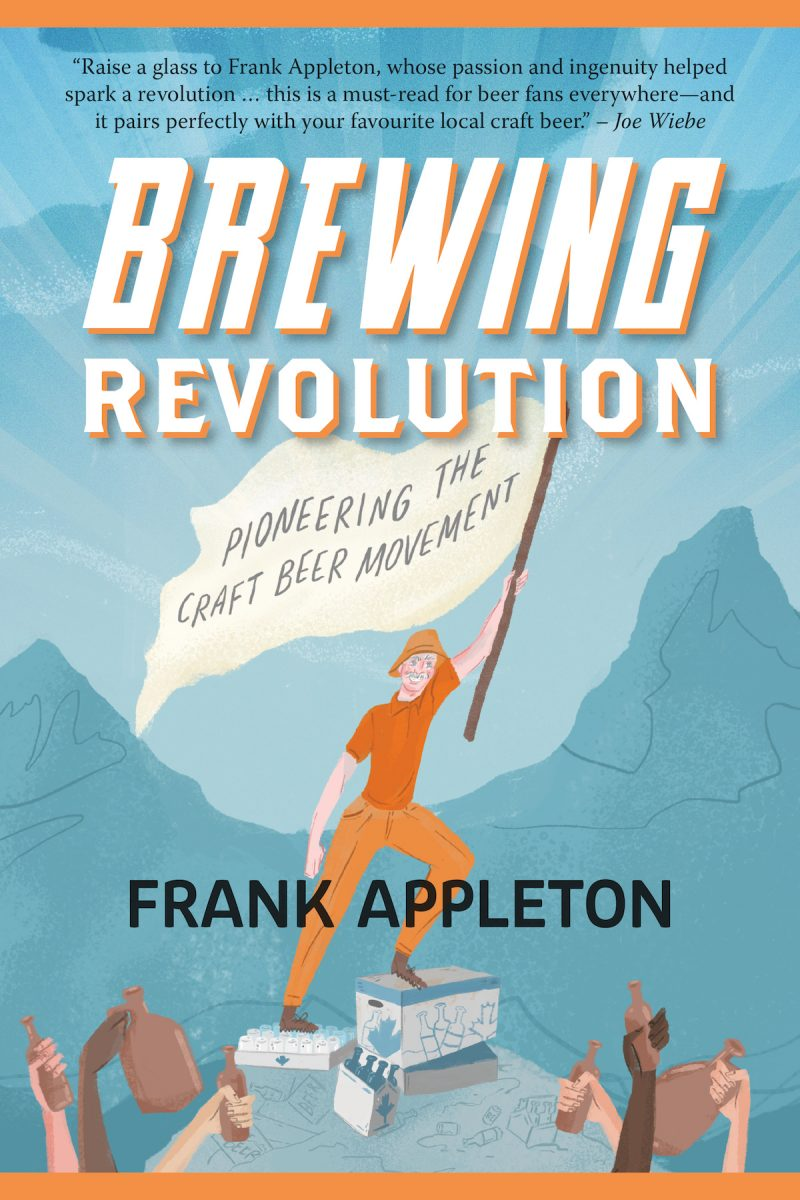 brewingrevolution_covercmyk