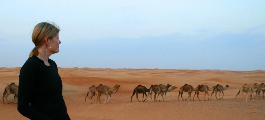 campbell-deborah-camels