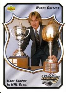 gretzky-hart-trophy