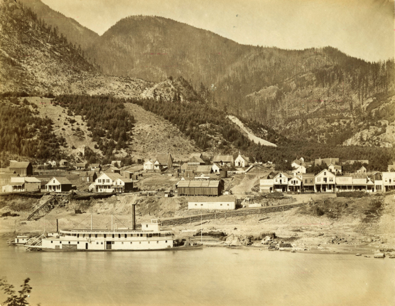 oppenheimer-6-the-sternwheeler-r-p-rithet-at-yale-bc-1882