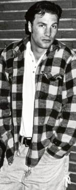 scofield-gregory-lumberjack-shirt-bw