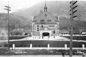 the-fernie-courthouse-where-in-1922-picariello-and-lassandro-were-tried-and-convicted-in-the-murder-of-stephen-lawson