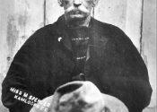 miner-bill-seated-no-hat