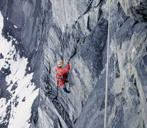 pullan-5-the-first-ascent-of-the-north-face-alberta-peak-george-lowe-photo-jpg