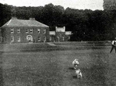 taylor-10-oak-grove-the-bowen-colthursts-ancestral-house-burned-down-by-the-ira-in-july-1920