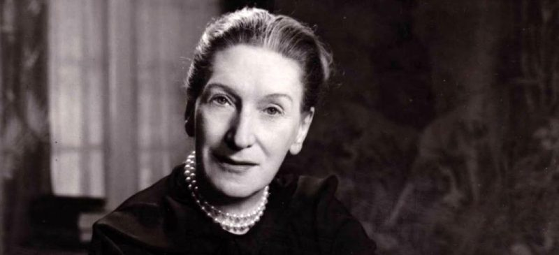 taylor-14-elizabeth-bowen-the-irish-novelist-and-john-bowen-colthursts-first-cousin