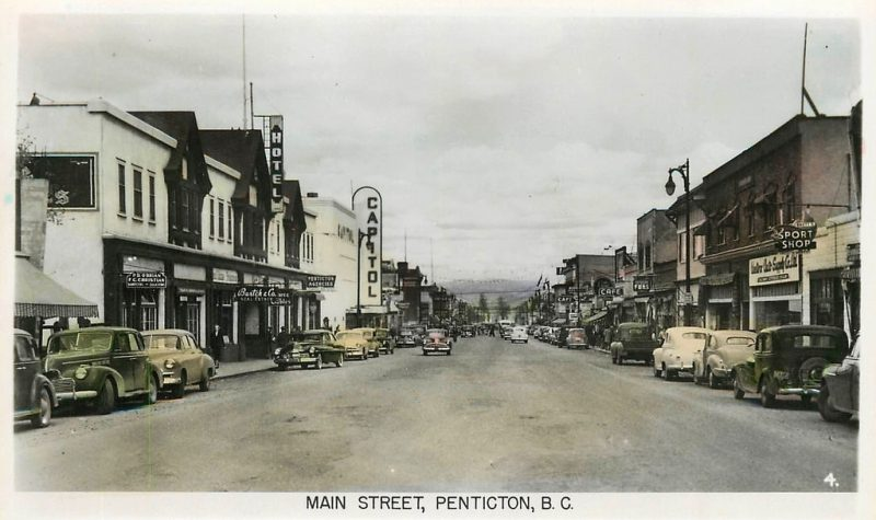 taylor-15-main-street-penticton-1950-bowen-colthurst-spent-his-final-years-here-and-nearby-in-naramatajpg