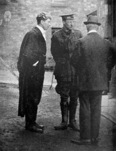 taylor-8-john-bowen-colthurst-centre-at-his-court-martial-june-1916