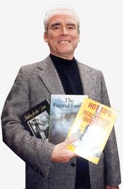 thomson-robert-with-books-1