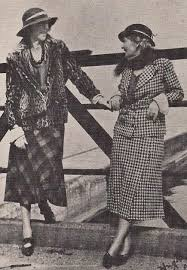 de-la-roche-mazo-l-with-caroline-clement-1930s