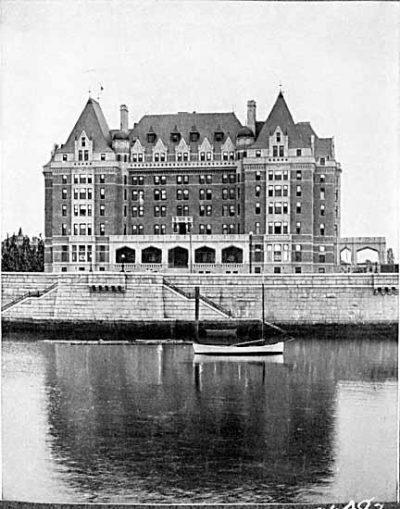 178 Kipling on Vancouver Island | BC Booklook