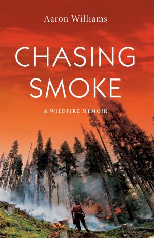 213 The forest smokeaters – The Ormsby Review